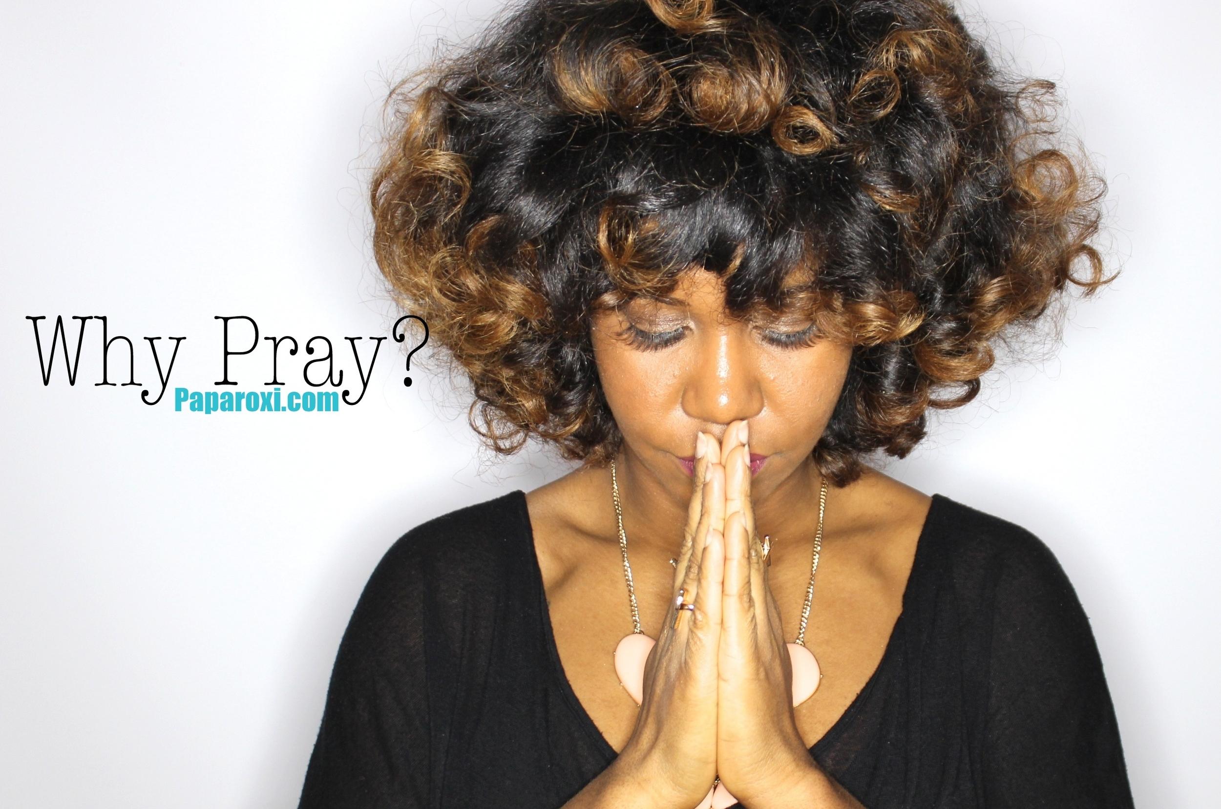 KLR_pray_text.JPG