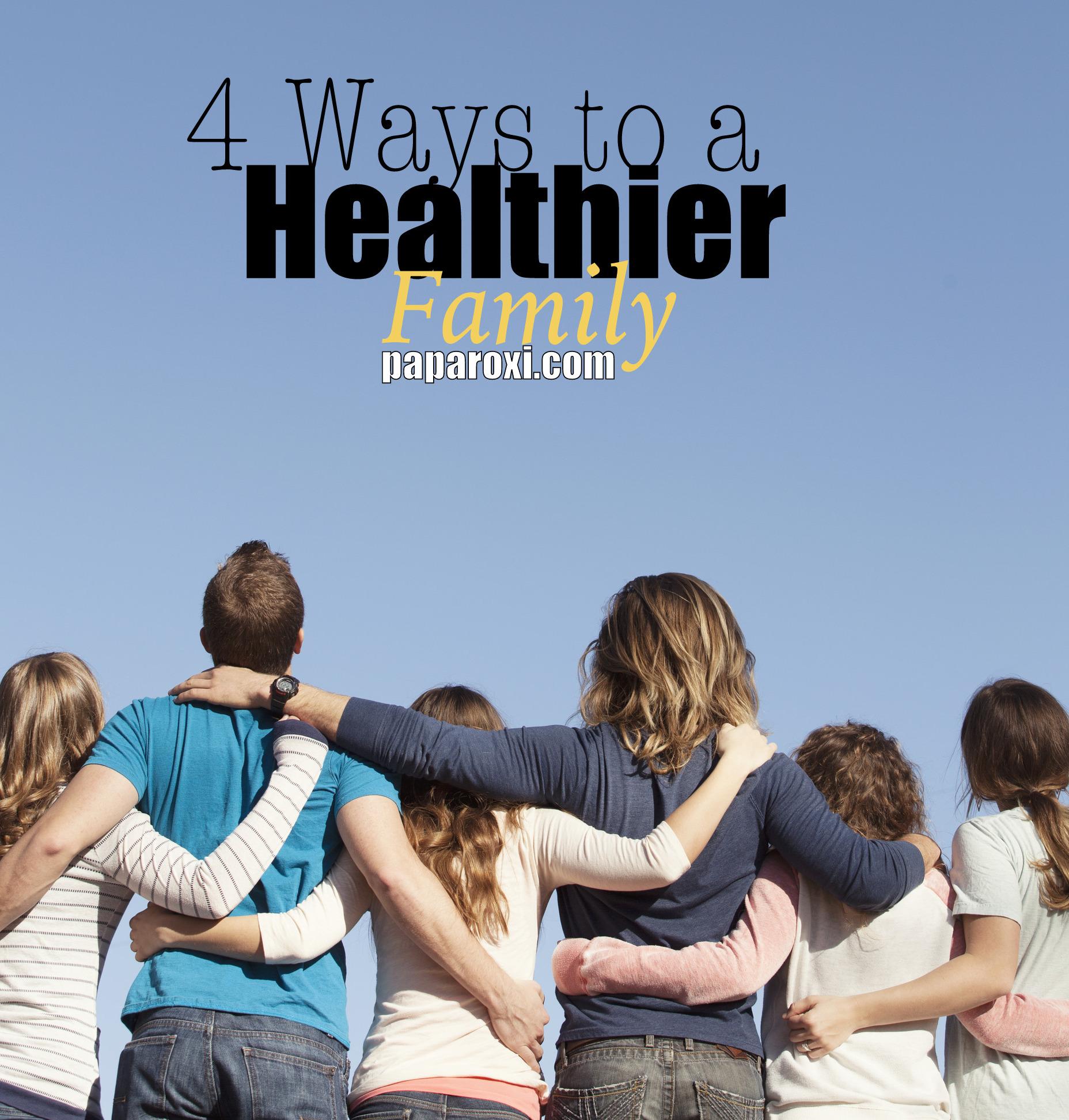 healthyfamily.jpg