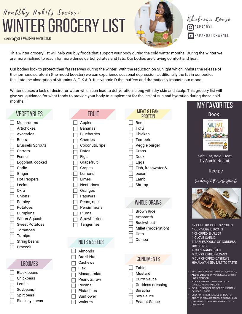 Healthy Habits Worksheets.png