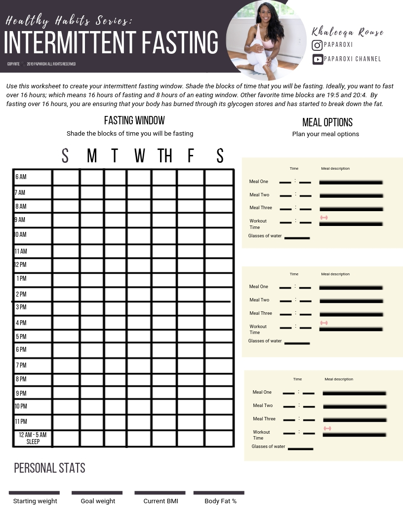 Healthy Habits Worksheets.jpg
