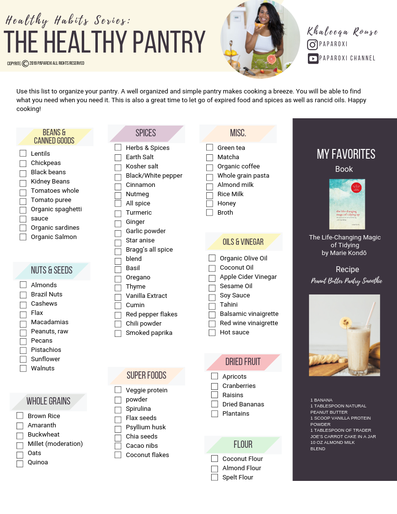Healthy Habits Worksheets (2).png