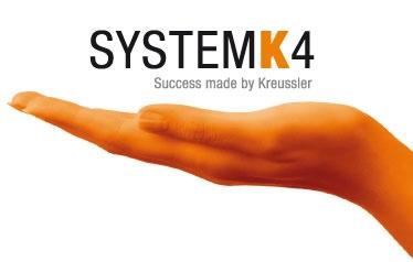 System-K4.jpg