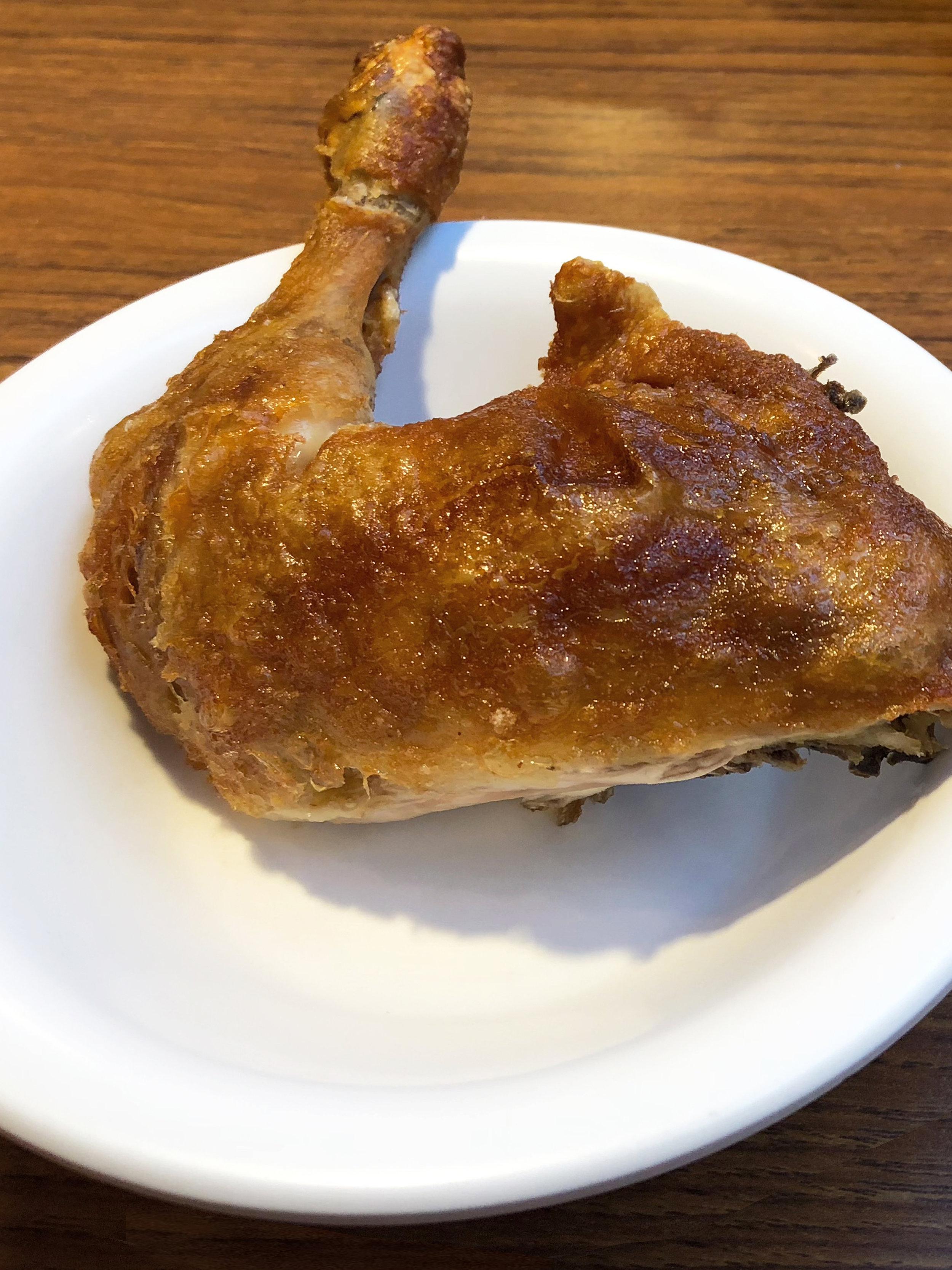whatkellyeats_seoul_chicken.jpg
