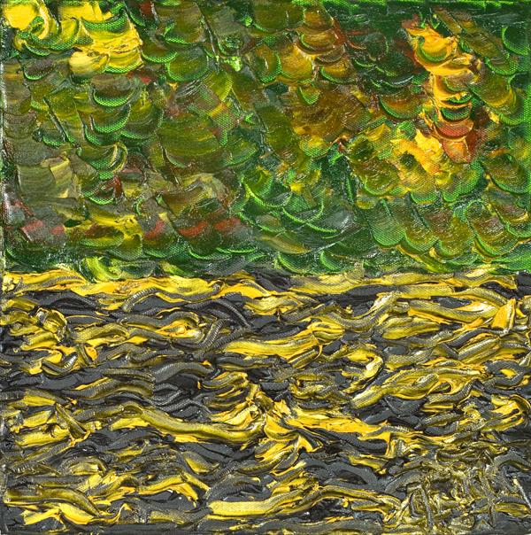 Jill Joy - Black Sea - oil on canvas - 12x12 - 2009.jpg