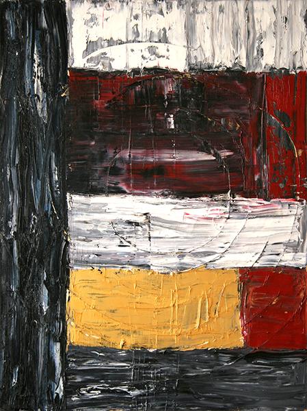 Jill Joy – Death of a Dream – oil on canvas – 40×30″ – 2006 - 600px.jpg
