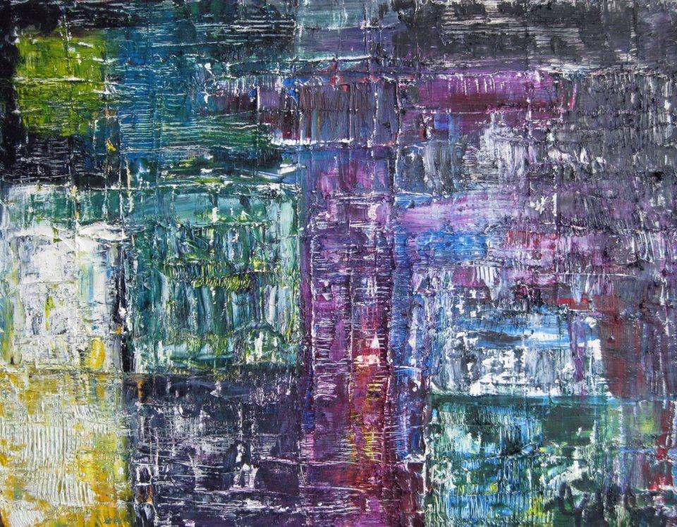 Jill Joy - Reconciliation- oil on canvas -24x30.jpg