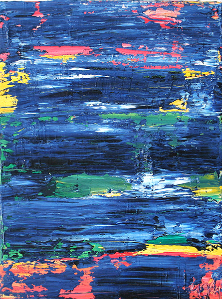 Jill Joy – You Wish You Knew – oil on canvas – 12×9″ – 2008.jpg