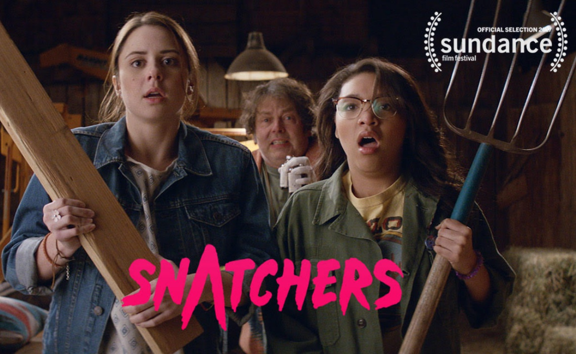 snatchers-season-2 (1).jpg