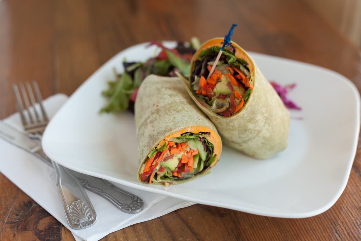Garden Vegetable Wrap 1.jpg