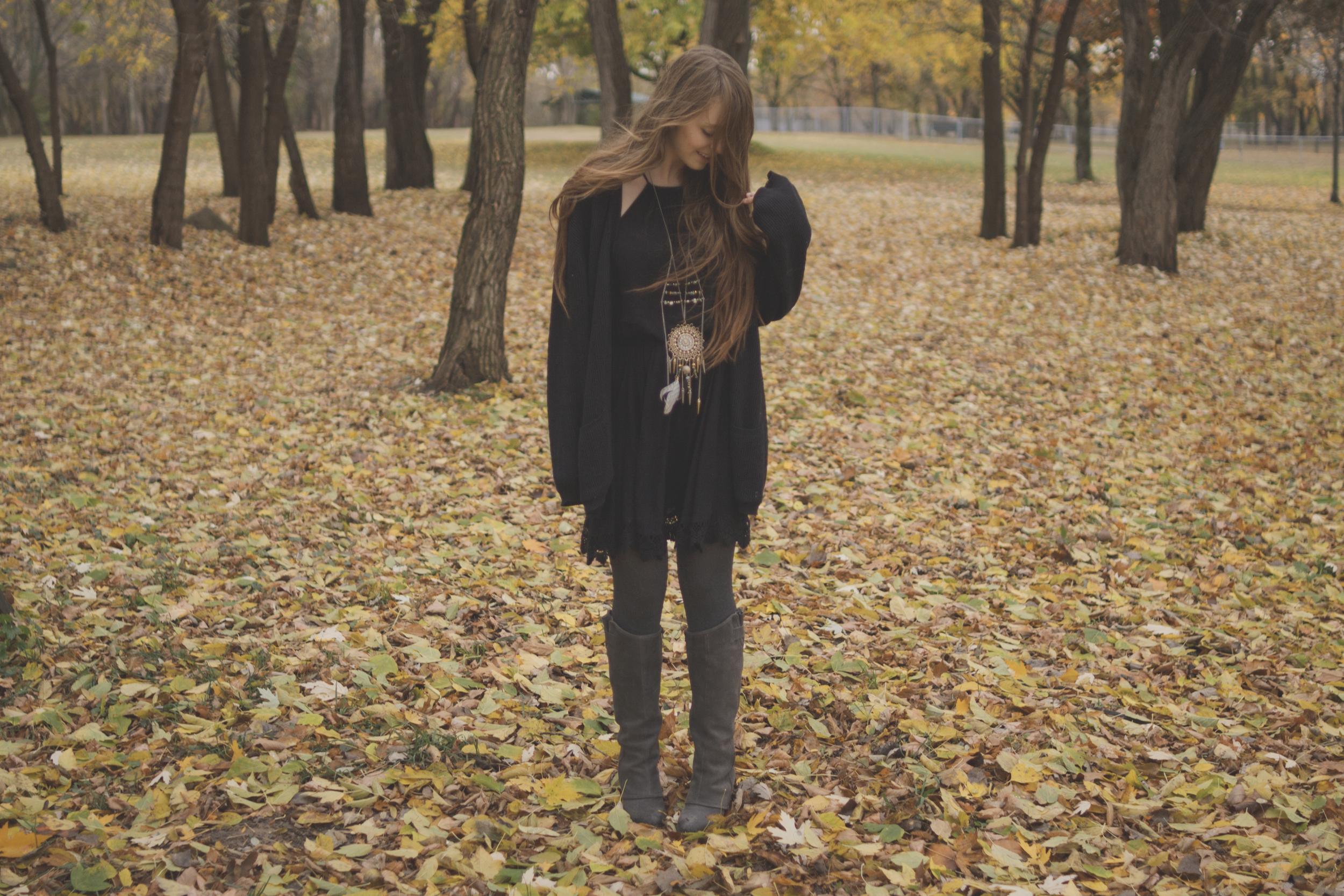 fall fashion via Rebecca-Jacobs.com-3.jpg