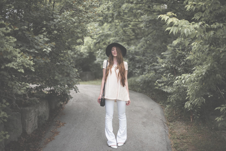 beautiful outfit photos via Rebecca-Jacobs.com-1-6.jpg