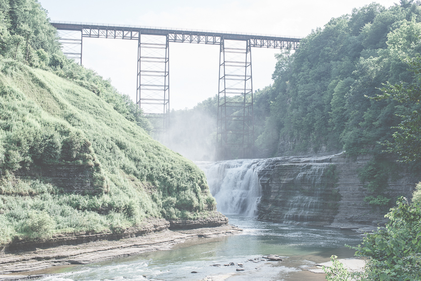 waterfall landscape via rebecca-jacobs.com-1.jpg