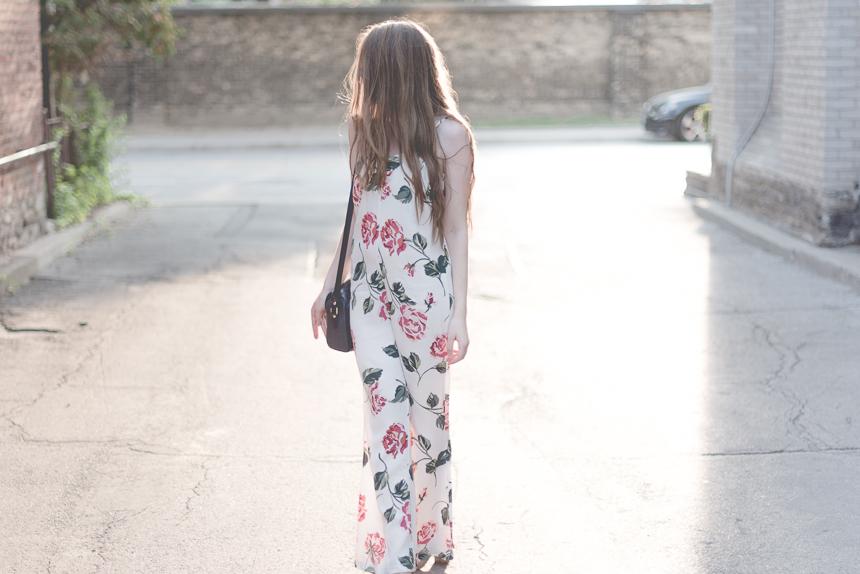 floral jumpsuit-2.jpg