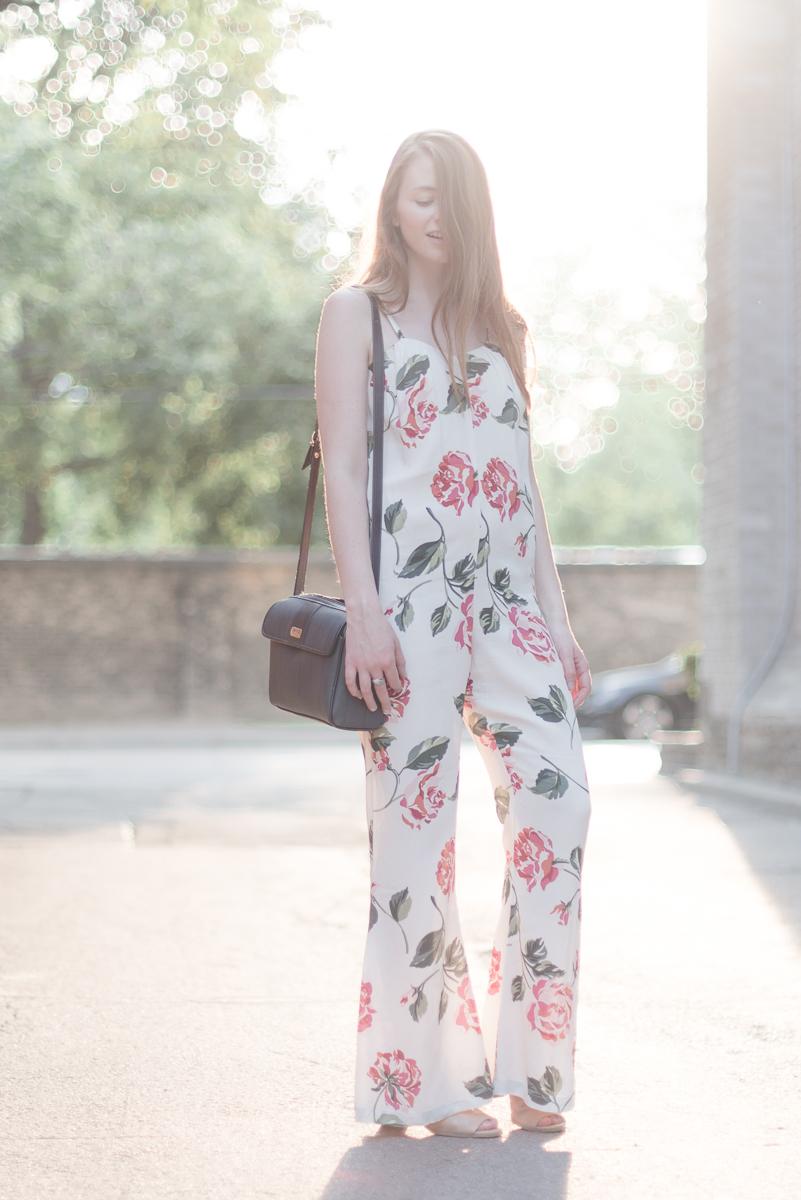 floral jumpsuit-3.jpg