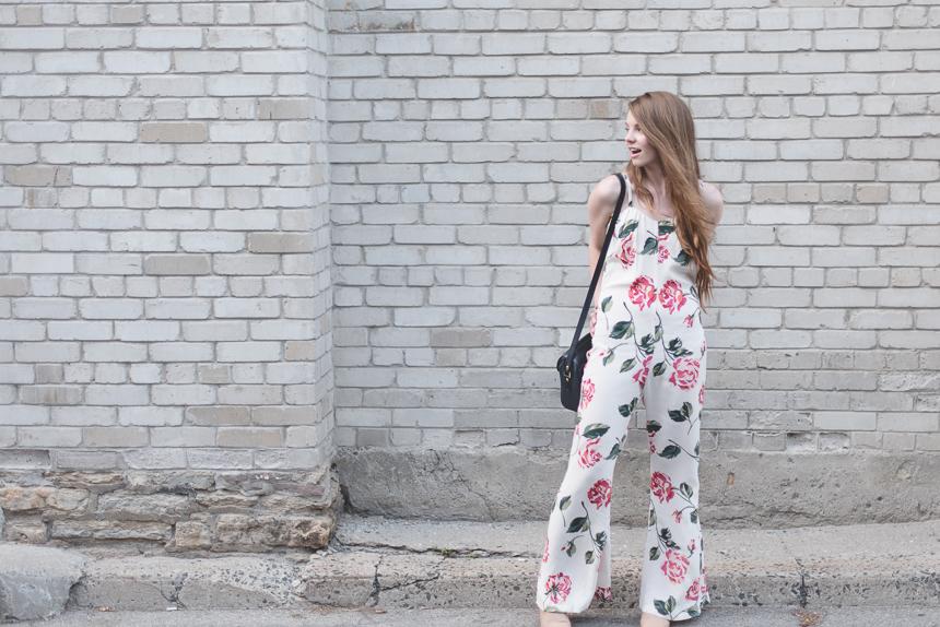 floral jumpsuit-6.jpg