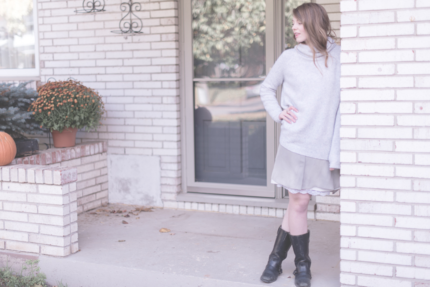 how to layer for fall and winter via rebecca-jacobs.com-1.jpg