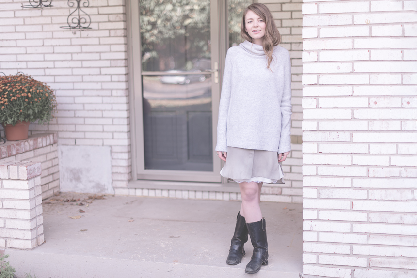 how to layer for fall and winter via rebecca-jacobs.com-2.jpg