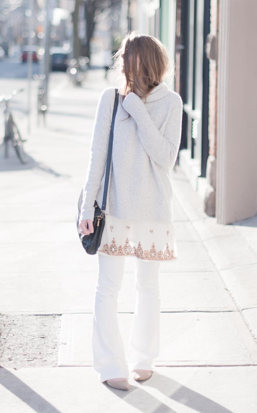 winter layer style women fashion via rebecca-jacobs.com-1.jpg