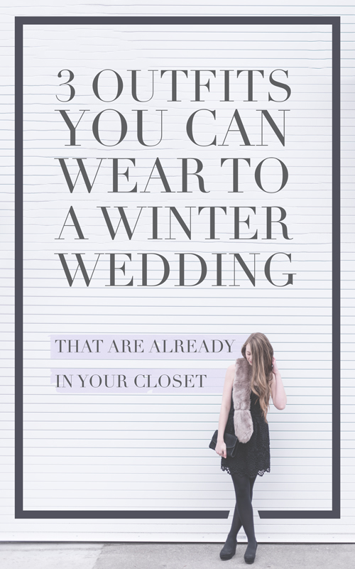 what-to-wear-to-a-winter-wedding.jpg