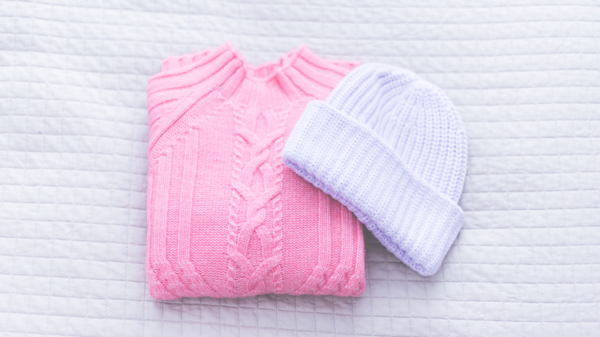 pastel sweater and hat via rebecca-jacobs.com-1.jpg