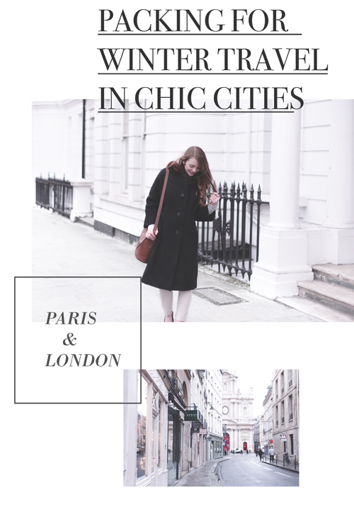 winter-packing-for-fashionable-cities.jpg