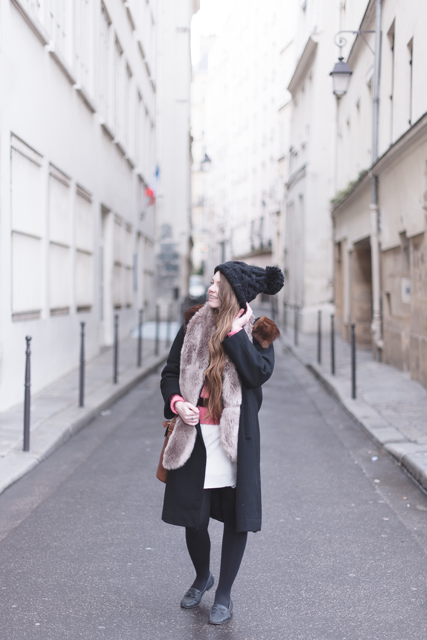 how to pack for paris in the winter-1-3.jpg