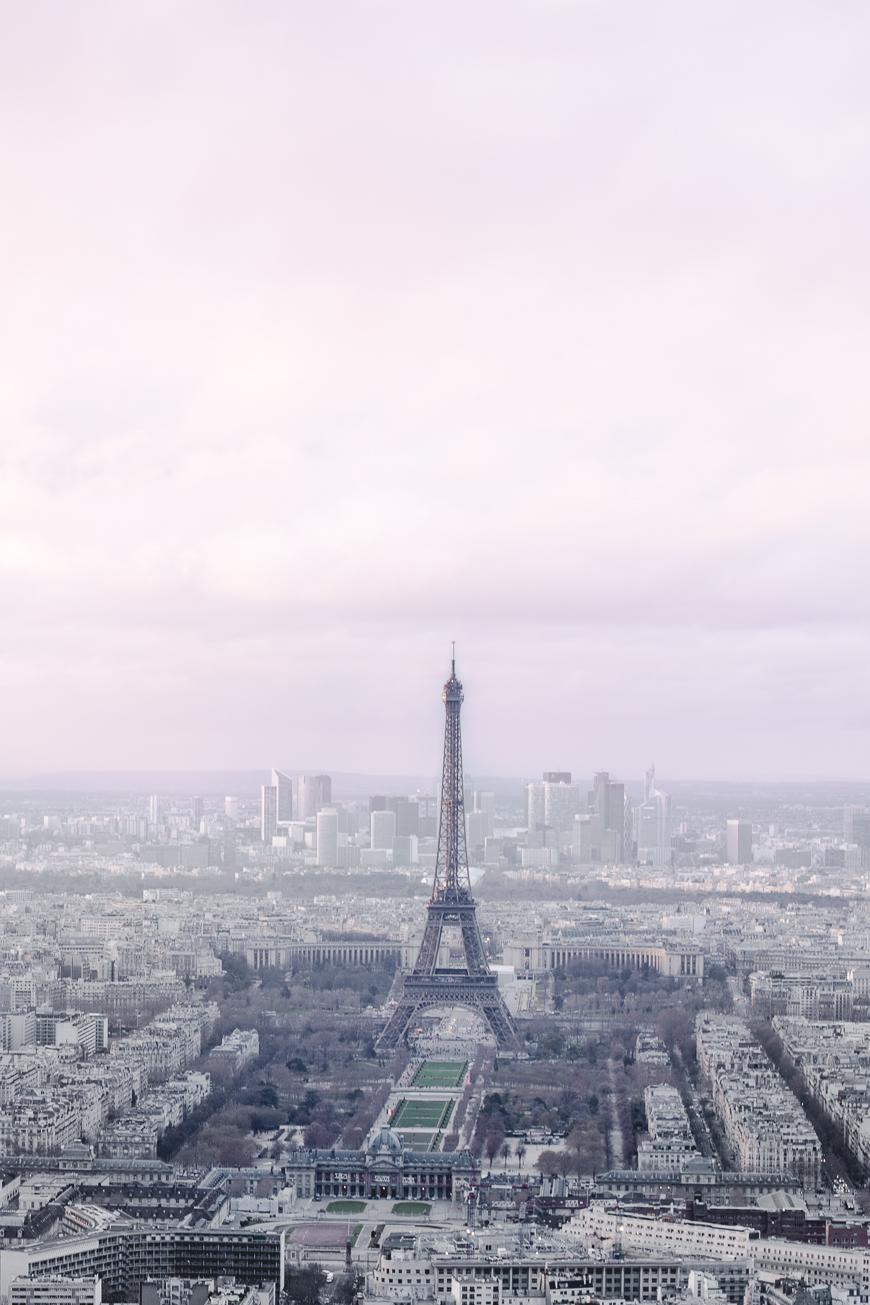what to wear in paris in the winter-1.jpg