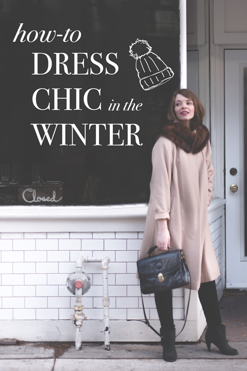 how-to-dress-stylish-in-the-winter.jpg