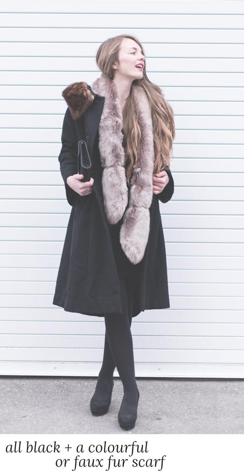 vintage-coat-and-mauve-faux-fur.jpg