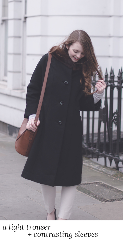 vintage-winter-coat-and-trousers.jpg