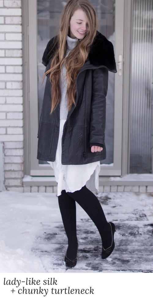 leather-coat-silk-skirt.jpg