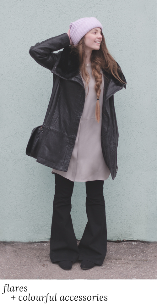 winter-leather-coat-and-flares.jpg