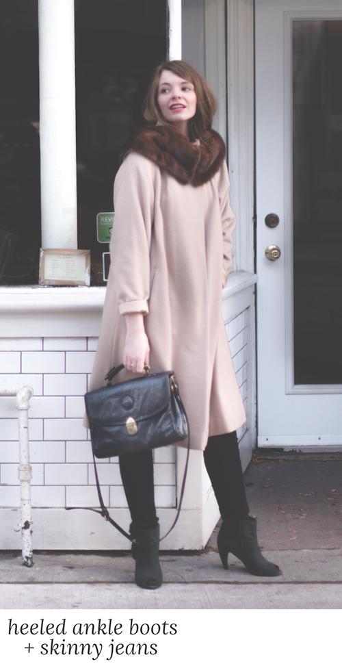 camel-coloured-swing-coat.jpg