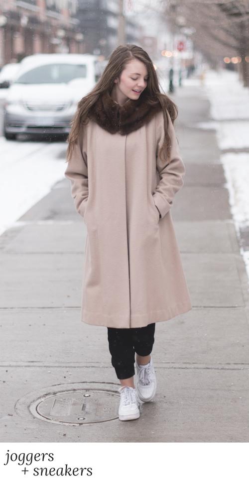 swing-coat-with-sneakers.jpg