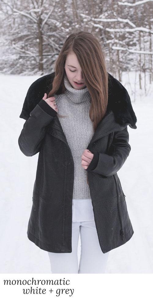 winter-white-grey-leather.jpg