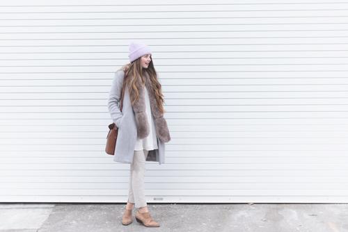 pastel-outfit-thumbnail.jpg