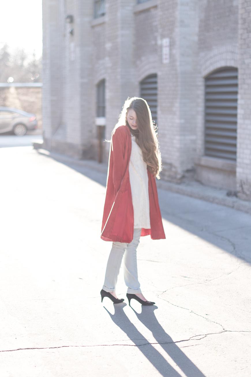 toronto fashion week style rebecca-jacobs.com-1.jpg
