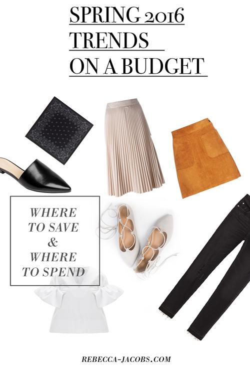 spring-2016-trends-budget.jpg