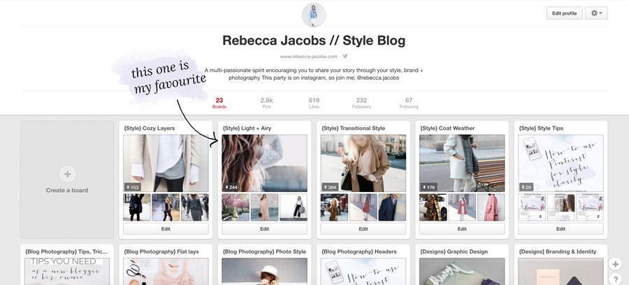 how-to-find-your-personal-style-pinterest.jpg