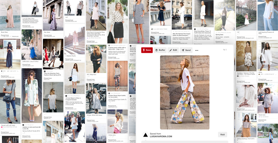 decide-what-to-buy-style-fashion.jpg