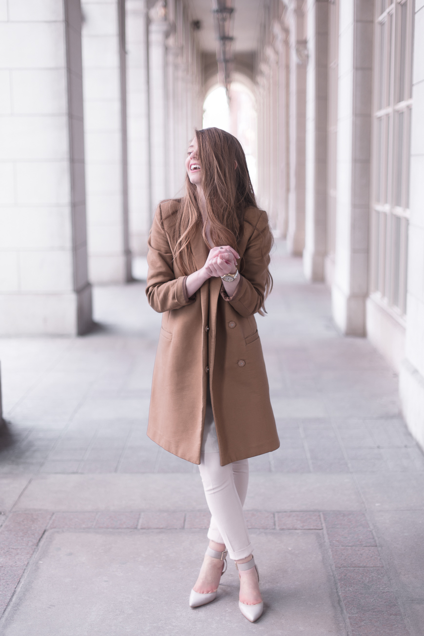 how to wear blush and nude - personal style tips-7.jpg