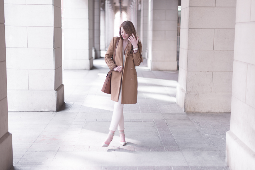 how to wear blush and nude - personal style tips-11.jpg