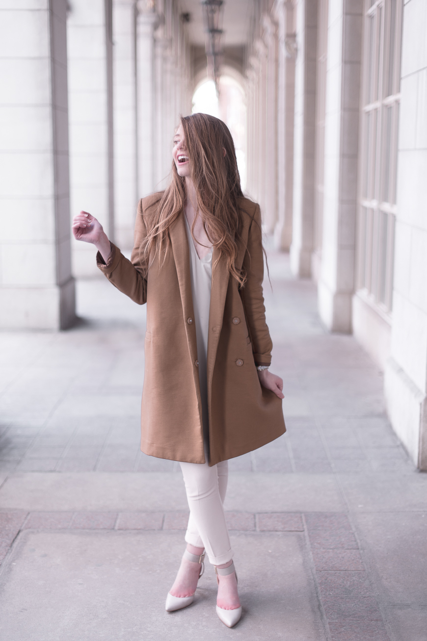 how to wear blush and nude - personal style tips-8.jpg