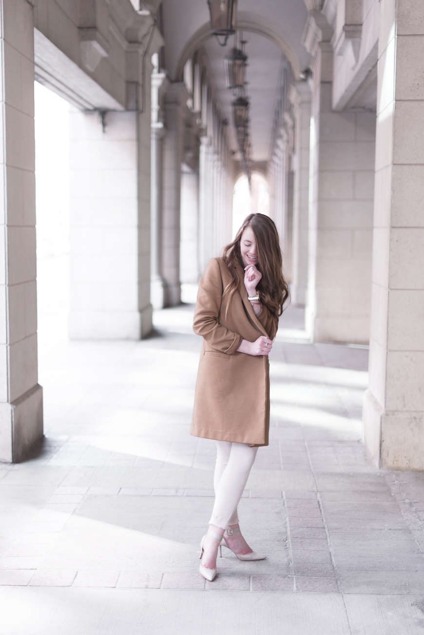 how to wear blush and nude - personal style tips-10.jpg
