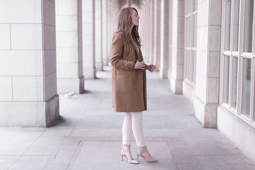 how to wear blush and nude - personal style tips-9.jpg