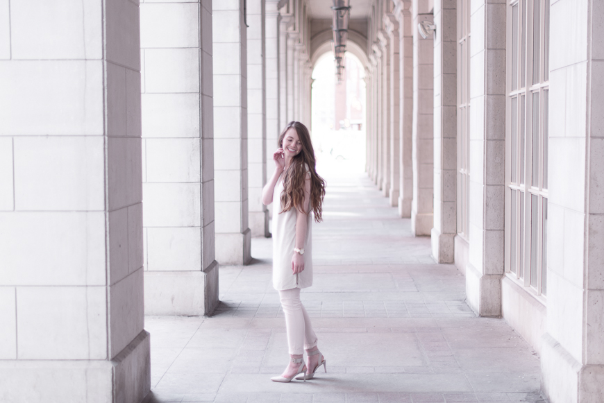 how to wear blush and nude - personal style tips-1-2.jpg