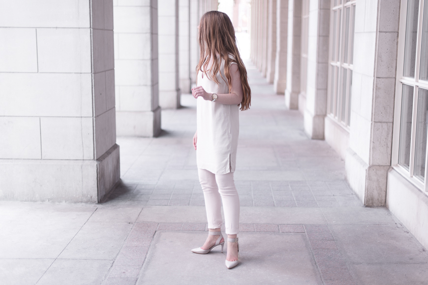 how to wear blush and nude - personal style tips-1-4.jpg