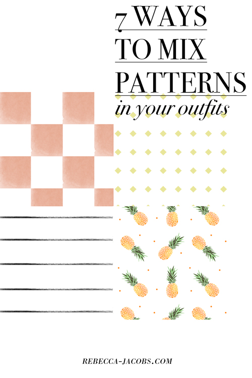 how-to-mix-patterns-in-your-outfits.jpg