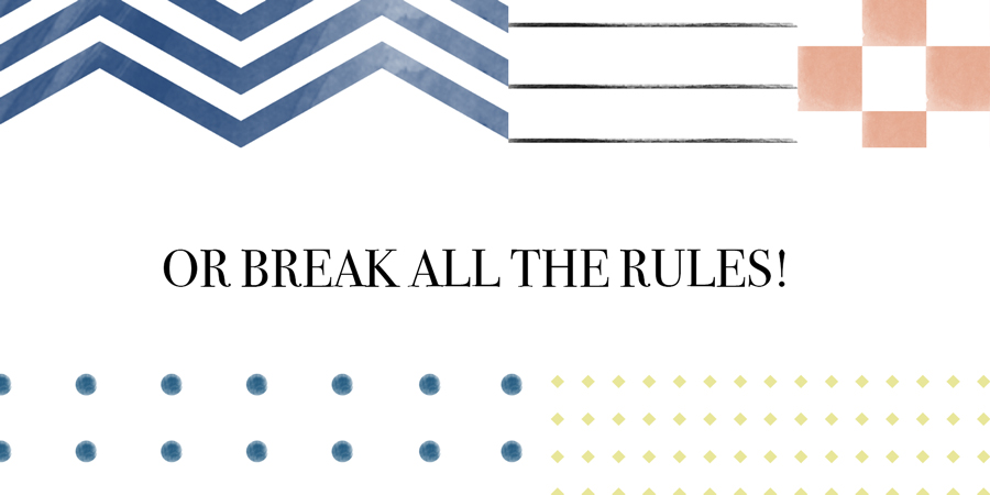 how-to-mix-patterns---break-the-rules.jpg
