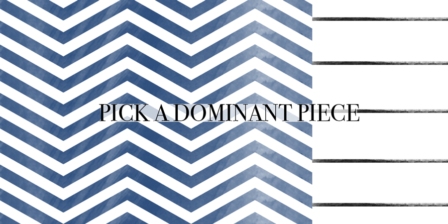 how-to-mix-patterns---dominant-pattern.jpg